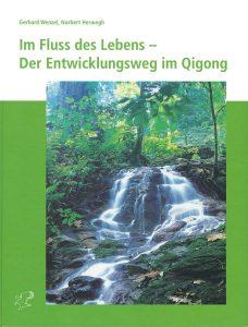 Buch Im Fluss des Lebens