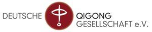 DQGG-qigong-logo