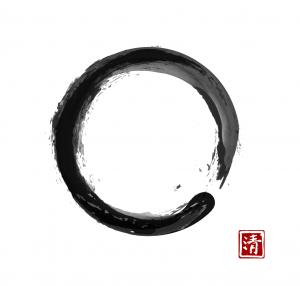 enso_circle-s-01