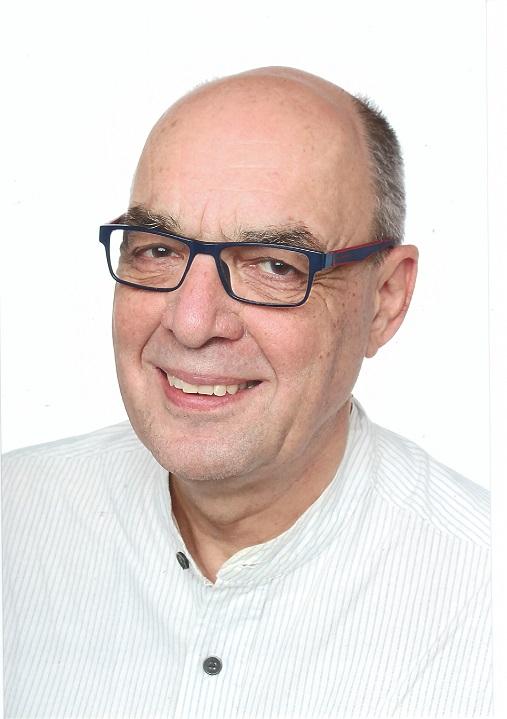 Helmut Portrait 12.2019 1